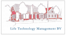 Life Technology Management BV